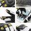 ถุงมือขี่มอเตอร์ไซค์ ไทชิ TAICHI RST418 ทัสสกรีน thumbnail 5