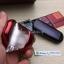 กรอบ-เคสยาง TPU ใส่กุญแจรีโมทรถยนต์ Mazda 2,3/CX-3,5 Smart Key 2 ปุ่ม thumbnail 10