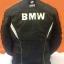 เสื้อการ์ดขี่มอเตอร์ไซค์ BMW ทัวร์ลิ่ง thumbnail 2