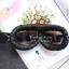 แว่นตาขี่มอเตอร์ไซค์ วินเทจ thumbnail 4
