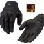 ถุงมือขี่มอเตอร์ไซค์ ยี่ห้อ Icon รุ่น Glove ICON รูระบาย thumbnail 1