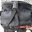 กระเป๋าเป้สะพายหลังมอนเตอร์ กระดองเต่า thumbnail 5