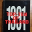 TOP-TEN OF THAILAND 1991 VOL.1 thumbnail 1