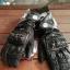 ถุงมือขี่มอเตอร์ไซค์ ALPINESTARS GP-PRO สีดำ thumbnail 2