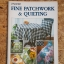 FINE PATCHWORK & QUILTING thumbnail 1
