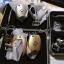 กรอบ-เคส ใส่กุญแจรีโมทรถยนต์ รุ่นตูดดัดผิวด้าน ABS Mercedes Benz thumbnail 12