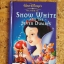 SNOW WHITE AND THE SEVEN DWARFS thumbnail 1