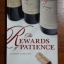 Penfolds : the rewards of patience / Andrew Caillard thumbnail 1