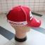 หมวกแก็ปขี่มอเตอร์ไซค์ 93 MOTOGP thumbnail 4