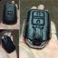 ปลอกซอง หนังแท้ ใส่กุญแจรีโมทรถ รุ่นสวม HONDA HR-V,CR-V,BR-V,JAZZ Smart Key 2 ปุ่ม thumbnail 8