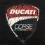 เสื้อยืดดูคาติ T-shet Ducati thumbnail 3