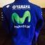 เสื้อแจ็คเก็ต YAMAHA MotoGP thumbnail 2