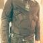 ชุดขี่มอเตอร์ไซค์ เสื้อแจ็คเก็ต เสื้อการ์ดอ่อน DUHAN HONDA ไซส์ L สีดำ thumbnail 6