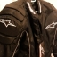 เสื้อการ์ด Alpinestars-01 เสื้อแจ็คเก็ตขี่มอเตอร์ไซค์ thumbnail 2