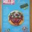 HELLO! : JEWELRY ฉบับที่ 8 / 2013 thumbnail 1