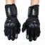ถุงมือขี่มอเตอร์ไซค์ ข้อยาว furygan afs 18 สีดำ thumbnail 2