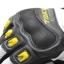 ถุงมือขี่มอเตอร์ไซค์ ไทชิ TAICHI RST418 ทัสสกรีน thumbnail 4