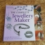 THE COMPLETE Jewellery Maker : JINKS McGRATH thumbnail 1