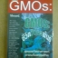 GMOs:ชีวิตวิปริตพันธุ์ thumbnail 1
