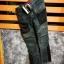 กางเกงขี่มอเตอร์ไซค์ KOMINIE PK719 blue thumbnail 3