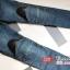 กางเกงขี่มอเตอร์ไซค์ Komine PK-700 สียีนส์ thumbnail 4