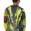 เสื้อขี่มอเตอร์ไซค์ Fox MC-012 ไซน์ M ไซน์ L thumbnail 2