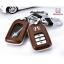 กรอบ-เคส ใส่กุญแจรีโมทรถยนต์ Honda Accord All New City Smart Key 3 ปุ่ม แบบใหม่ thumbnail 5