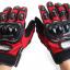 ถุงมือ Pro-Biker สีแดง thumbnail 1
