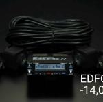 EDFC II กล่องปรับไฟฟ้า ของโซ๊ค TEIN